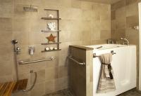 bath2_sml.png