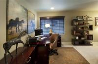 office2B.jpg
